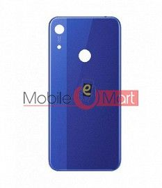 Back Panel For Honor 8A Pro