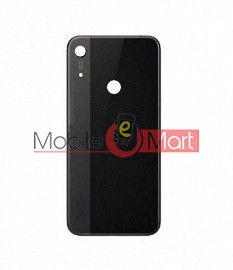 Back Panel For Honor 8A 2020