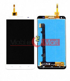 Lcd Display With Touch Screen Digitizer Panel For Huawei Honor 3X Pro