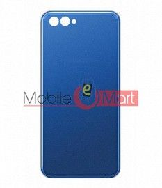 Back Panel For Huawei Honor View 10