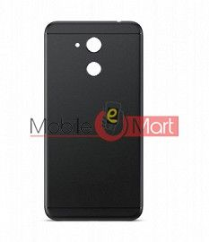 Back Panel For Honor 6C Pro