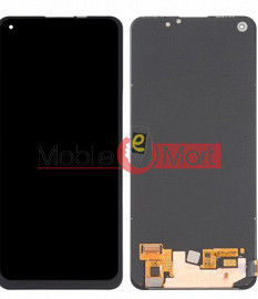 Lcd Display With Touch Screen Digitizer Panel For Oppo F19