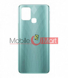 Back Panel For Infinix Hot 10S