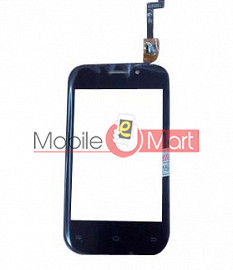 Touch Screen Digitizer Glass For IBall Andi 3.5KKe Genius