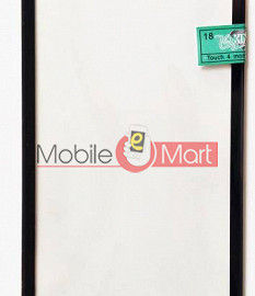 Touch Screen Digitizer For Karbonn K9 Smart 4G