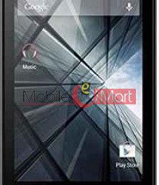 Touch Screen Digitizer For Karbonn A8 Star