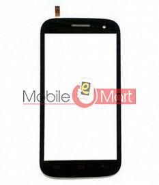 Touch Screen Digitizer For Karbonn K11 Plus