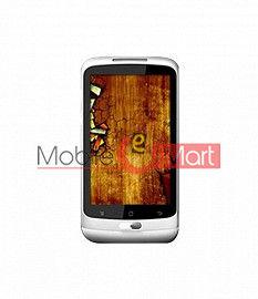 Touch Screen Digitizer For Karbonn A7