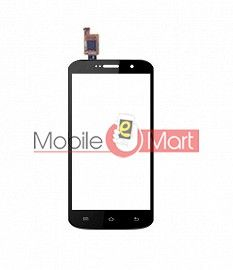 Touch Screen Digitizer For Karbonn A25 Plus