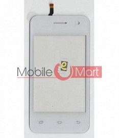 Touch Screen Digitizer For Karbonn Smart A51