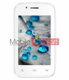 Touch Screen Digitizer For Karbonn A108 Plus