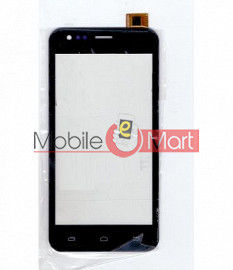 Touch Screen Digitizer For Karbonn Titanium Delight S22