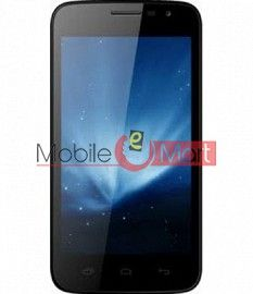 Touch Screen Digitizer For Karbonn A21 Plus