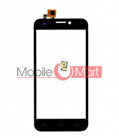 Touch Screen Digitizer For Karbonn Titanium S200 HD