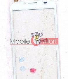 Touch Screen Digitizer For Karbonn Titanium S6