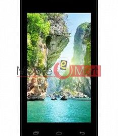 Touch Screen Digitizer For Rage Rayon