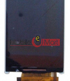 Lcd Display Screen Replacement For Lava Iris 310 Style