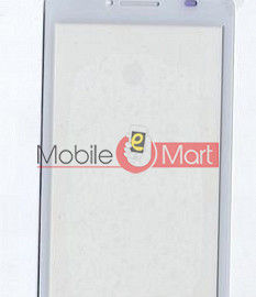 Touch Screen Digitizer For Karbonn Titanium S8