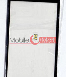 Touch Screen Digitizer For Karbonn Machone Titanium S310