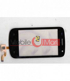 Touch Screen Digitizer For Karbonn A1 Plus