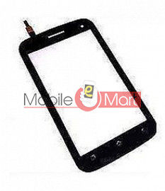 Touch Screen Digitizer For Karbonn A27 Plus