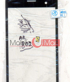 Touch Screen Digitizer For Karbonn A60