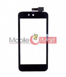 Touch Screen Digitizer For Micromax Bolt AD4500