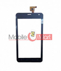 Touch Screen Digitizer Glass For Karbonn A30