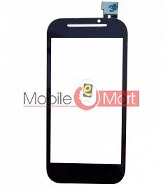 New Touch Screen Digitizer For Karbonn K11+