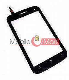New Touch Screen Digitizer For Karbonn A2