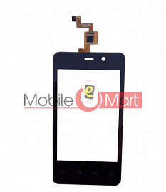 New Touch Screen Digitizer For Karbonn A4