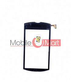 New Touch Screen Digitizer For Karbonn K1414