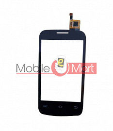 New Touch Screen Digitizer For Karbonn K77