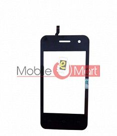New Touch Screen Digitizer For Karbonn A51+