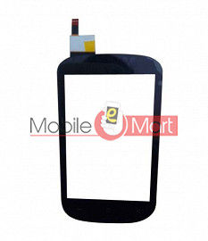 New Touch Screen Digitizer For Karbonn A75