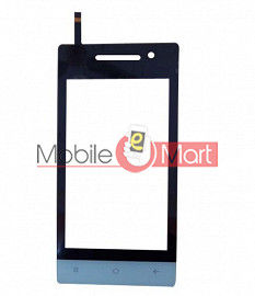 Touch Screen Digitizer For Karbonn A6 New
