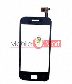 New Touch Screen Digitizer For Karbonn A4+