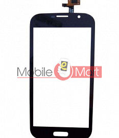 New Touch Screen Digitizer For Karbonn A35