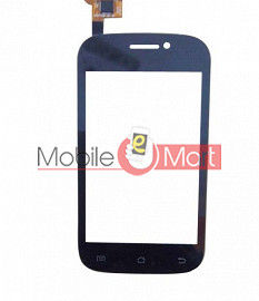 Touch Screen Digitizer For Karbonn A1+ Duple