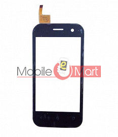 Touch Screen Digitizer For Karbonn A9 Star