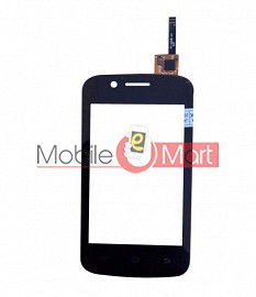 New Touch Screen Digitizer For Karbonn A92
