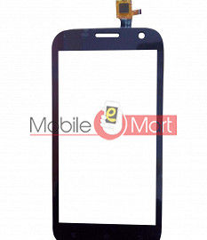 Touch Screen Digitizer For Karbonn Titanium S2