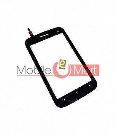 Touch Screen Digitizer For Lava Iris 401
