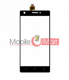 Touch Screen Digitizer For Lava Pixel V2
