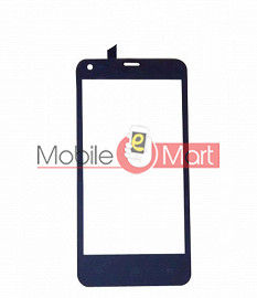 Touch Screen Digitizer For Lava Iris Pro 30