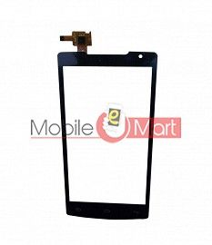 Touch Screen Digitizer For Lava Iris 506Q