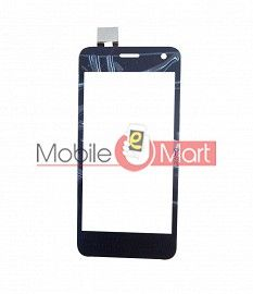 Touch Screen Digitizer For Lava Iris X1
