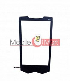 New Touch Screen Digitizer For Lava A10