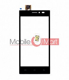 Touch Screen Digitizer For Xolo Era 1X
