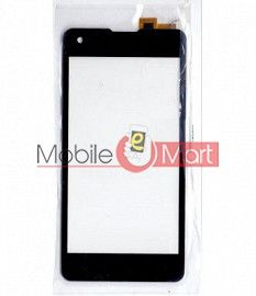 Touch Screen Digitizer For XOLO Q900s